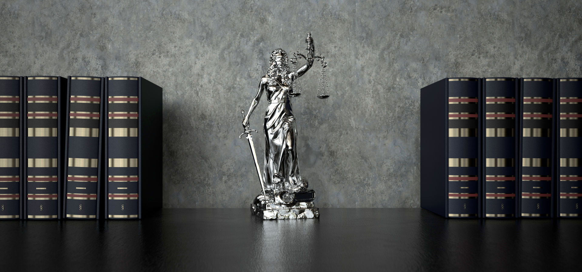 Rössing & Partner mbB, Rechtsanwälte und Steuerberater