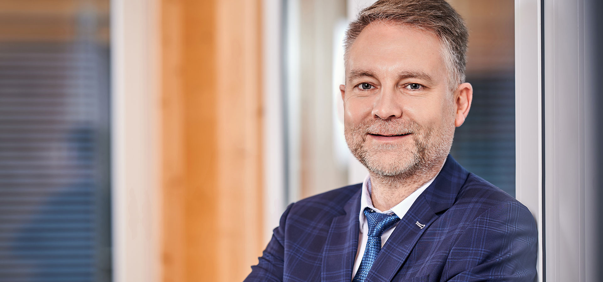 Steuerberater Georg Westenthanner