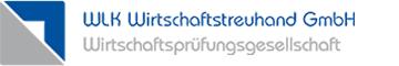 WLK Wirtschaftstreuhand GmbH, Wirtschaftsprüfungsgesellschaft