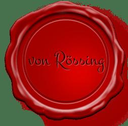 Rechtsanwaltskanzlei Kanzlei von Rössing und Partner
